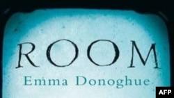 Room (Căn Phòng) - Emma Donoghue