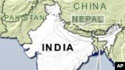 بھارت: بنگلور میں دو بم ناکارہ بنادیے گئے
