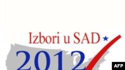 Izbori u SAD 2012.