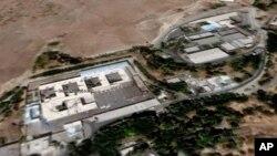 زندان اوین در سال ۱۳۵۰ تأسیس شد و مستقیماً زیر نظر ساواک اداره می شد.