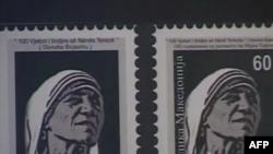 Kosova kujton Nënë Terezën në 100 vjetorin e lindjes