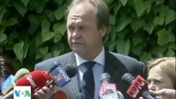 Raporti i OSBE mbi situatën në Shqipëri