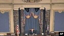 參議院拒絕取消健保改革立法