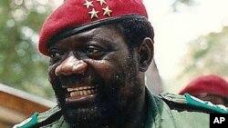 Presidente da República e líder da UNITA reunidos em Luanda