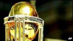 এবারের হ্যালো ওয়াশিংটনের বিষয়: বিশ্বকাপ ক্রিকেট ২০১১