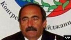 Harayın bu həftəki mövzusu İranda millətlərin istəkləri və Yaşıl hərəkatdır