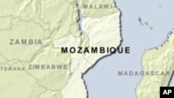 SADC Calls for Transparent Mozambique Election