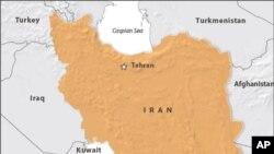 সিরিয়ান বাহিনী ১৯জনকে হত্যা করেছে, পর্যবেক্ষকরা আরও অঞ্চল পরিদর্শন করছেন