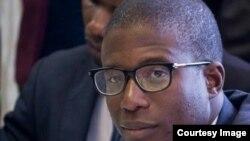Report On Lumumba Filed By Thomas Chiripasi