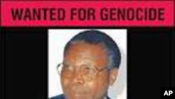 Kenya said to Give Shelter to Financier of Rwandan Genocide