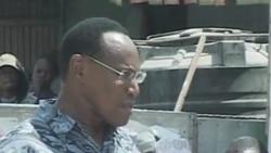 Kenya kuwasaka wahusika na mabomu Mombasa