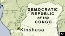 RDC : Johnnie Carson a réaffirmé l'engagement des Etats-Unis, a indiqué un responsable du département d'Etat
