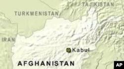 قندھار میں چار خود کش حملے: 30 افراد ہلاک