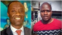 17 Abril 2020 Angola Fala Só - Em tempo de coronavírus quem paga os professores?