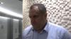 Ahmeti: Ne verujem u dogovor Kosova i Srbije do kraja godine