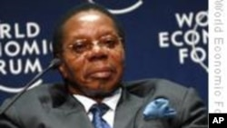 Malawi Group Vows to Sue Government Over Local Elections