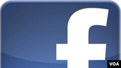 Bangladesh mengikuti langkah Pakistan memblokir Facebook.