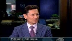 Трудовий кодекс закріпить в Україні рабство