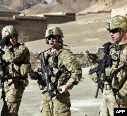 Novi programi mogu da pomognu vojnicima koji pate od post-traumatskog stresa