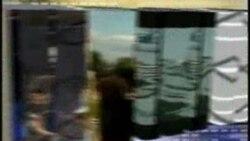 Amerika Manzaralari, 29 avgust 2011