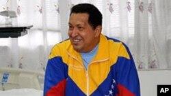Chavez_in_Cuba