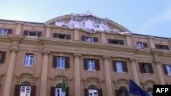 Fitch ul klasifikimin e kreditit të Italisë dhe Spanjës