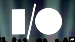 Конференция Google I/O 2014