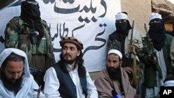 پاکستان در گذشته هم با طالبان مذاکرات انجام داده بود