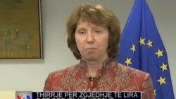 Ndërkombëtarët mbi zgjedhjet në Kosovë