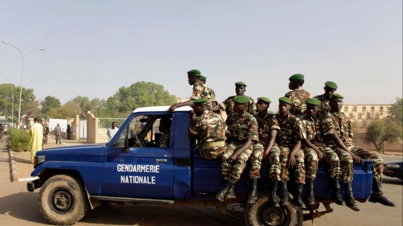 Une vingtaine de morts samedi dans une attaque au Niger