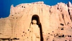 ေရွးေဟာင္းပစၥည္း ေမွာင္ခိုကူးမႈ တိုက္ဖ်က္ေရး UNESCO ရည္မွန္း