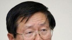 انتقاد شديد پارلمان ژاپن از نخست وزير در ارتباط با بحران هسته ای