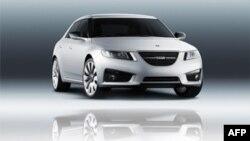 Saab istehsal edən İsveç avtomobil şirkəti müflis olub