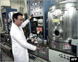 美国能源部研究光电的实验室