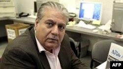 آمريکاييان عرب تبار و حزب جمهوريخواه