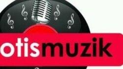 Utshaya Kuzwele uOtis Ngwabi ...