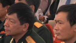 Indonesia lạc quan ASEAN sắp có Bộ Qui tắc Hành xử Biển Đông