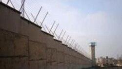 اتهام تجاوز به زنان در زندان رجايی شهر و سکوت مقامات قضايی جمهوری اسلامی