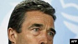 Новым генеральным секретарем НАТО станет Андерс Фог Расмуссен