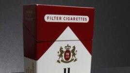 E-Cigaret, më të padëmshme apo jo ?