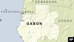 Gabon : fraudes massives au Bac selon la CONASYSED