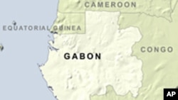 Gabon : fraudes massives au Bac selon la CONASYSED