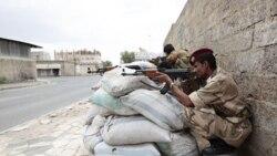 رييس جمهوری یمن دستور بازداشت رهبر قبیله الحاشد را صادر کرد
