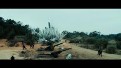 Điểm tin ngày 6/10/2021 - Người Việt kêu gọi tẩy chay phim Trung Quốc 'xuyên tạc' chiến tranh biên giới