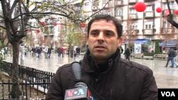 Naim Rashiti
