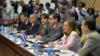 미국-쿠바, 국교정상화 고위급 회담 개최