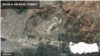 Turki Bersengketa Dengan Sekutu-Sekutunya Soal Pangkalan Udara Utama