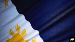 Gunmen Seize at Least 75 Hostages in Philippines
