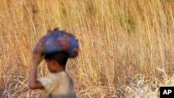 Autoridades moçambicanas a braços com imigração ilegal entre Malawi e África do Sul