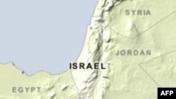 İranın nüvə eksperti İsraildən sığınacaq istəyib